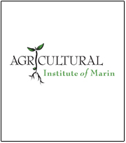 agri of marin