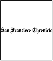 sf chron