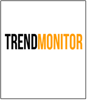 trend monitor